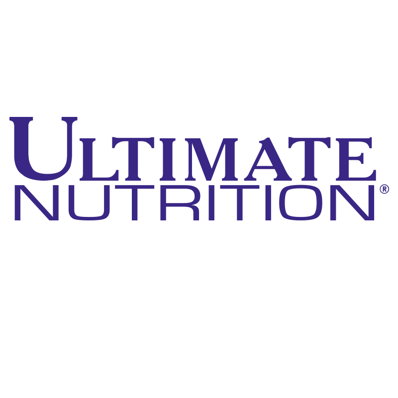 Ultimate_nutrition
